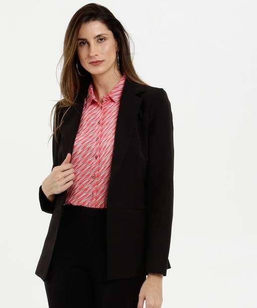 4b8078aa295c Casacos e Jaquetas | Promoção de casacos e jaquetas na Marisa