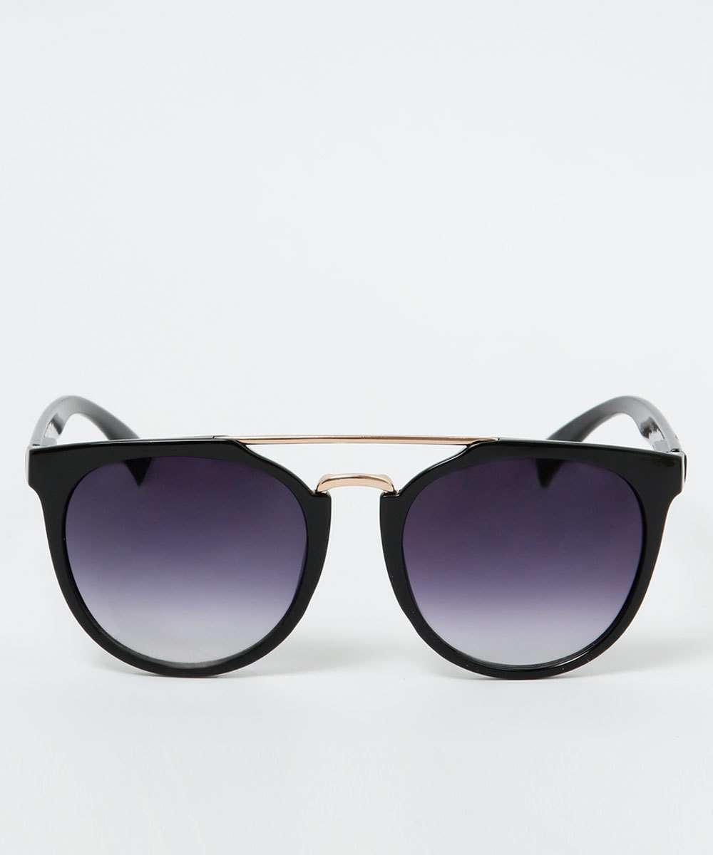 Óculos de Sol Feminino Marisa   Marisa aeb6154ded