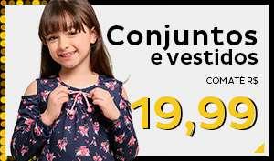 S08-Infantil-20201125-Mobile-bt1-Conjuntos