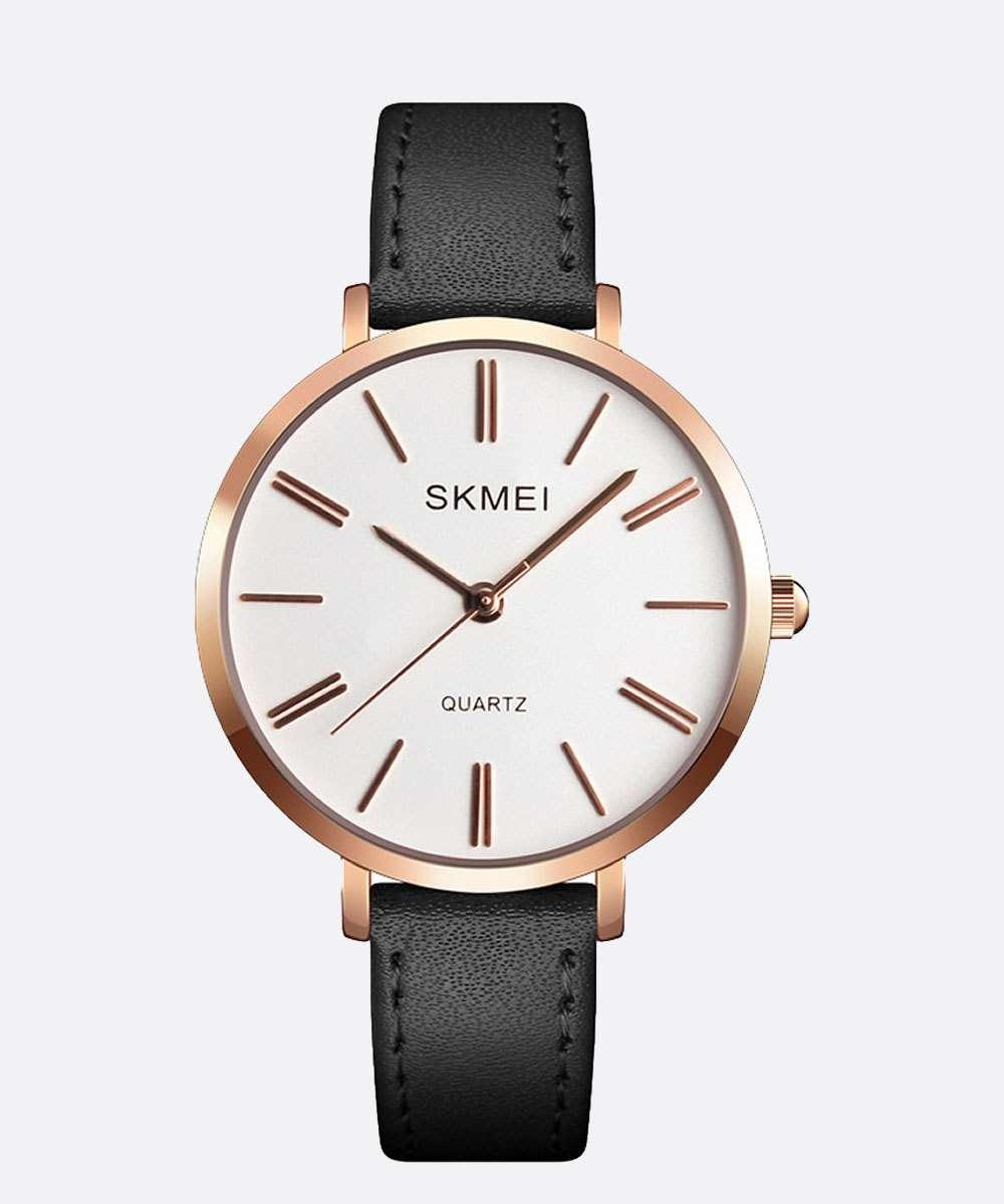 Relógio Feminino Skmei 11761