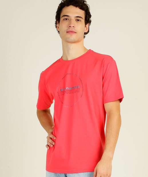 Image_Camiseta Masculina Estampada Nicoboco
