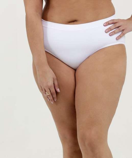 Image_Calcinha Feminina Biquini Básica Plus Size Loba