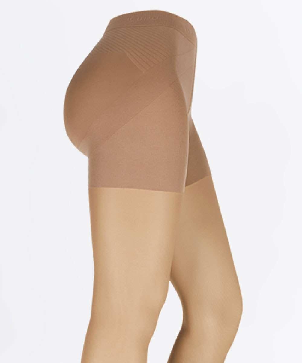 0371f8a12 1  2  3  4. Compartilhar. adicionar aos favoritos produto favoritado. Meia  Calça Feminina Fio 15 Up - Line Loba