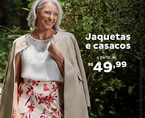 20210510-HOMEPAGE-MOSAICO2-DESKTOP-P02-JAQUETAS_CASACOS