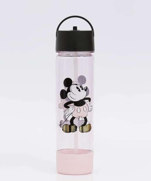 Image_Garrafa Squeeze Estampa Mickey 700ml Disney