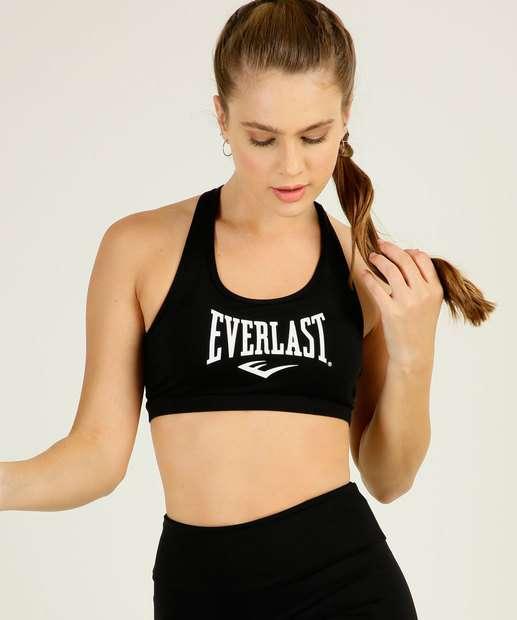 Image_Top Feminino Fitness Nadador Everlast