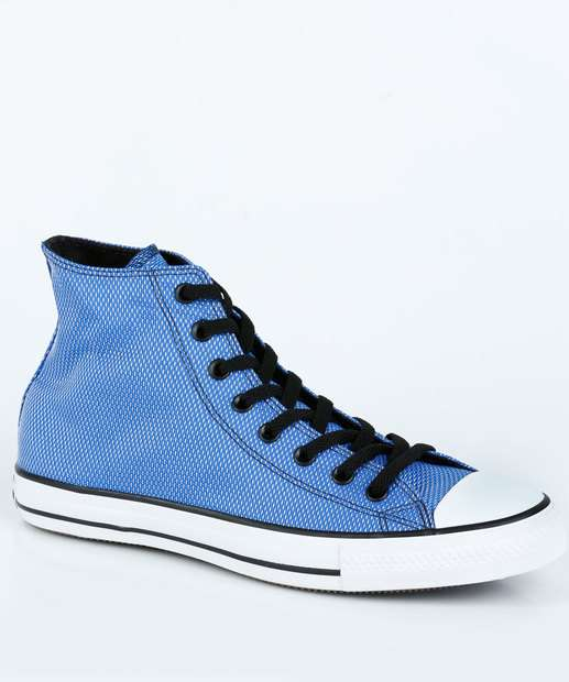 //www.marisa.com.br/T%C3%AAnis-Masculino-Casual-Converse-All-StarCT04130001-AZUL/p/10029910014-AZUL