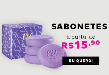 S07-Beleza-20200401-Desktop-bt1-Sabonetes