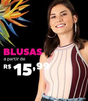 20210101-HOMEPAGE-LIQUIDA-MOSAICO1-MOBILE-M03-BLUSAS