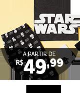 Pijamas à partir de R$49,99