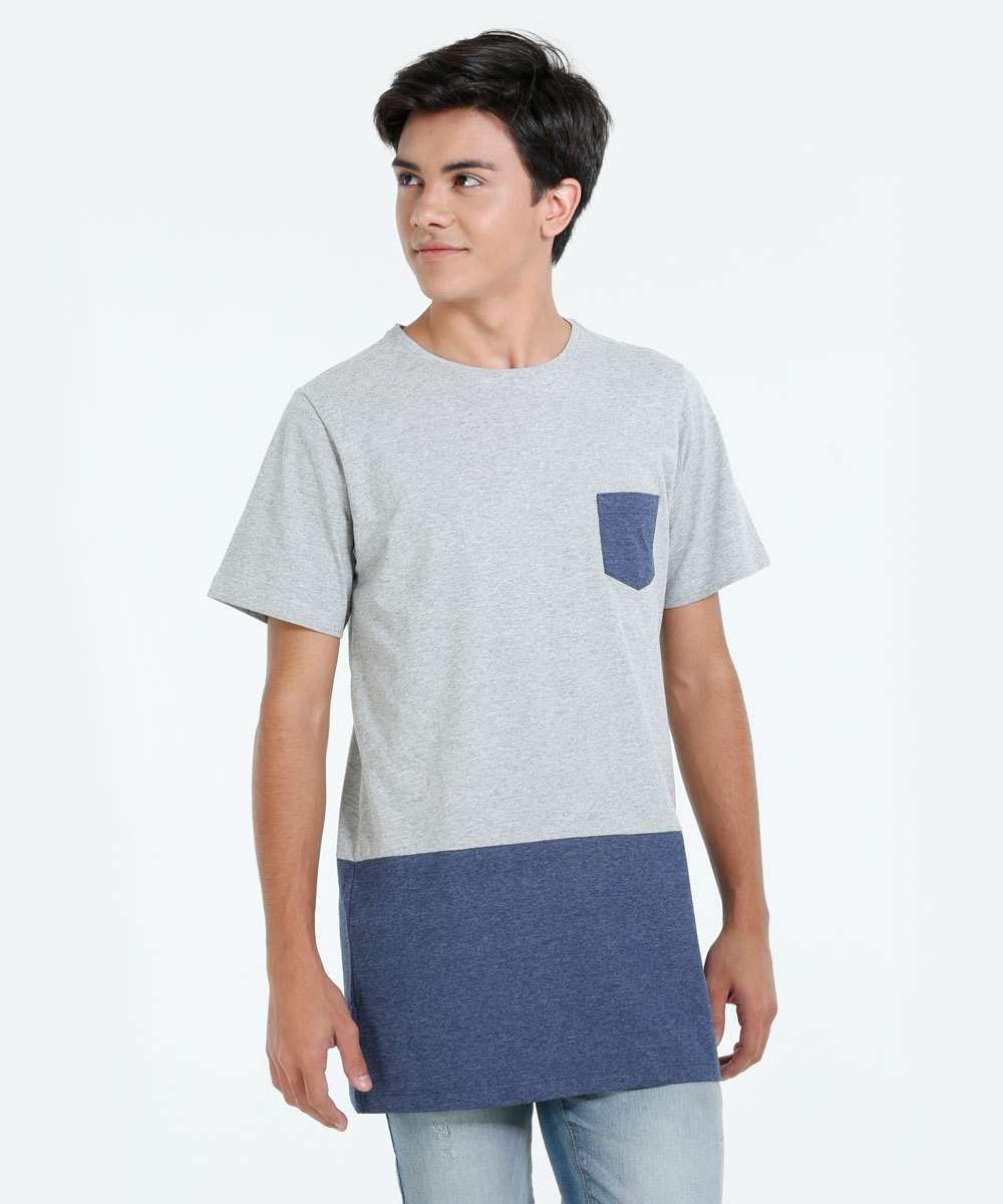 Camiseta-Juvenil-Manga-Curta-Bolso-Marisanull-10029633203-C1.jpg