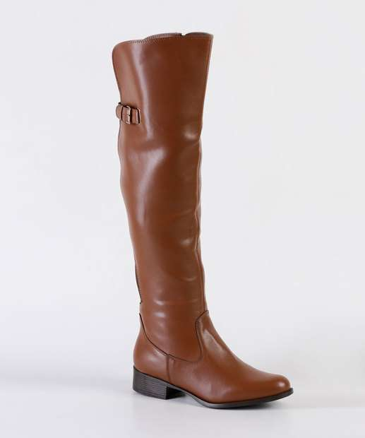 Image_Bota Feminina Over The Knee Via Uno