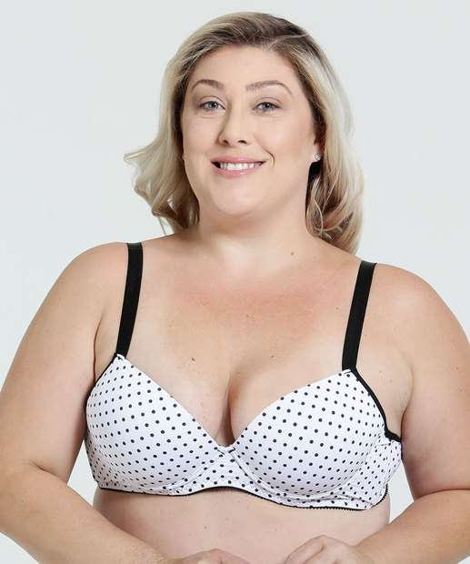 Image_Sutiã Feminino Com Base Estampado Plus Size  Marisa