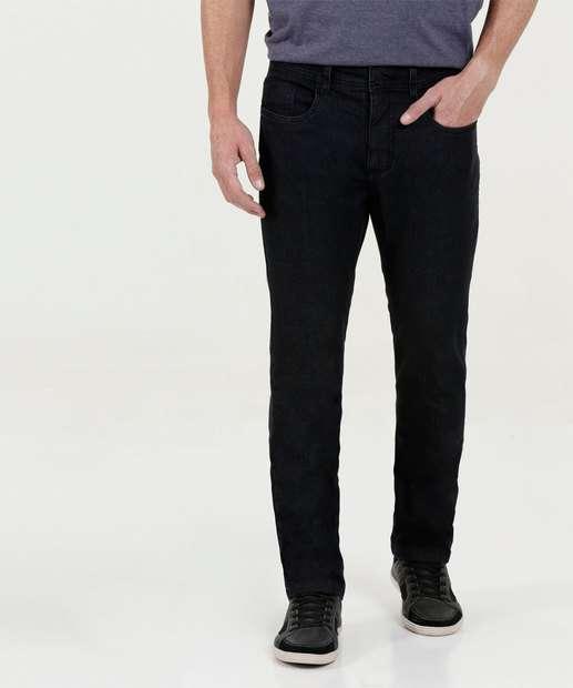 Image_Calça Masculina Jeans Slim Marisa
