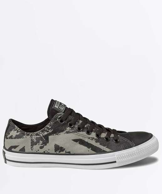 Image_Tênis Masculino Casual Converse All Star CT07920001