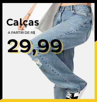 20201127-HOMEPAGE-BLACKFRIDAY-MOSAICO3-MOBILE-M03-CALCAS