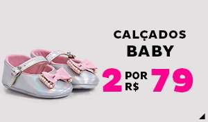 S08-Infantil-20200401-Mobile-bt2-CalcadosBaby
