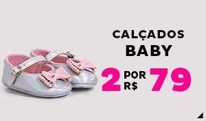 S08-Infantil-20200401-Mobile-bt2-CalcadosBaby