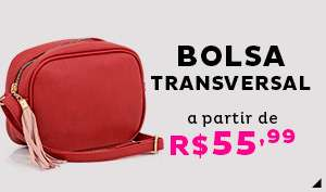 S06-Acessorios-20200401-Mobile-bt1-BolsaTransversal