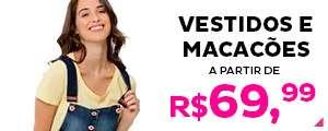 S04-Jeans-20200803-Mobile-Liquida-bt1-VestidosEMacacoes